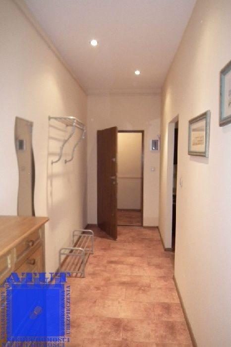 Mieszkanie trzypokojowe na wynajem Gliwice, Centrum, Zwycięstwa  91m2 Foto 1