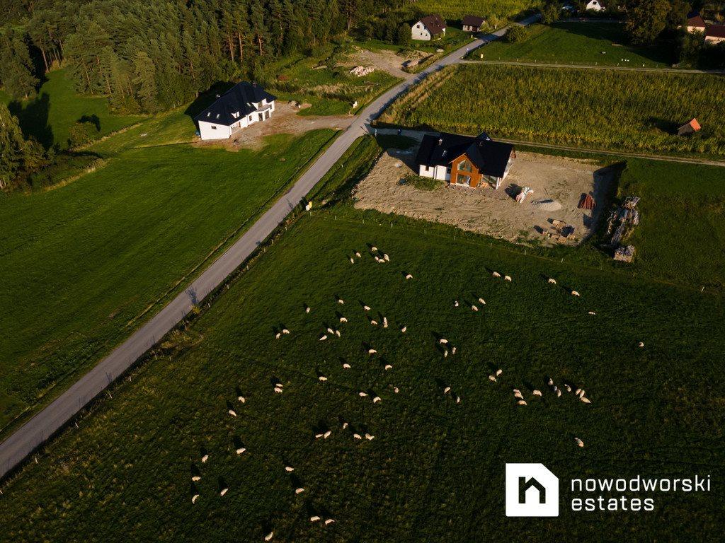 Dom na sprzedaż Słopnice  400m2 Foto 7