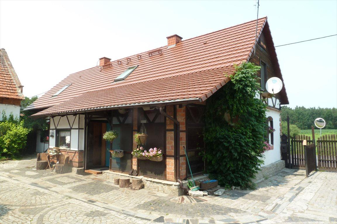 Dom na sprzedaż Raków  140m2 Foto 5