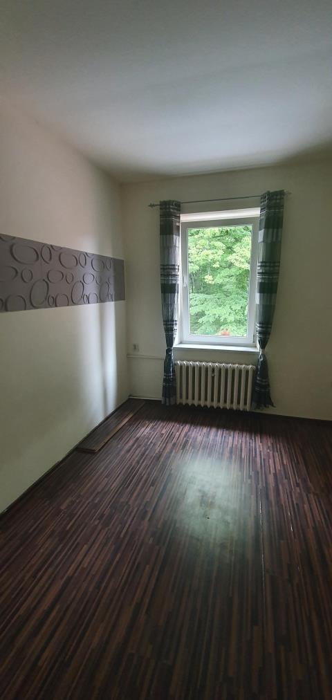 Mieszkanie trzypokojowe na sprzedaż Szczawno-Zdrój  54m2 Foto 4