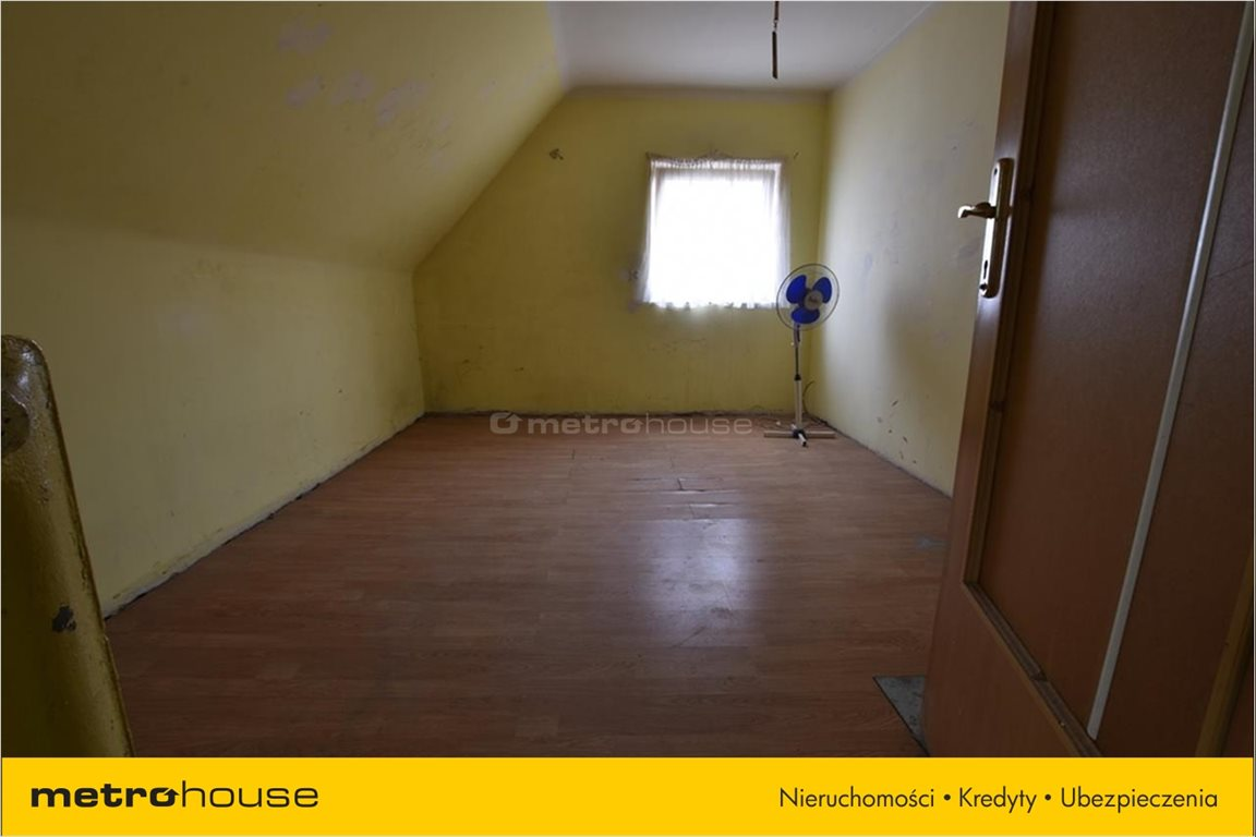 Dom na sprzedaż Malbork, Malbork  103m2 Foto 4