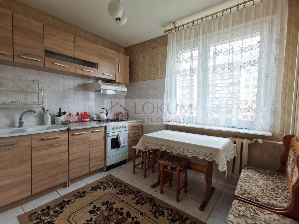 Mieszkanie dwupokojowe na sprzedaż Radom, Ustronie, Osiedlowa  44m2 Foto 2