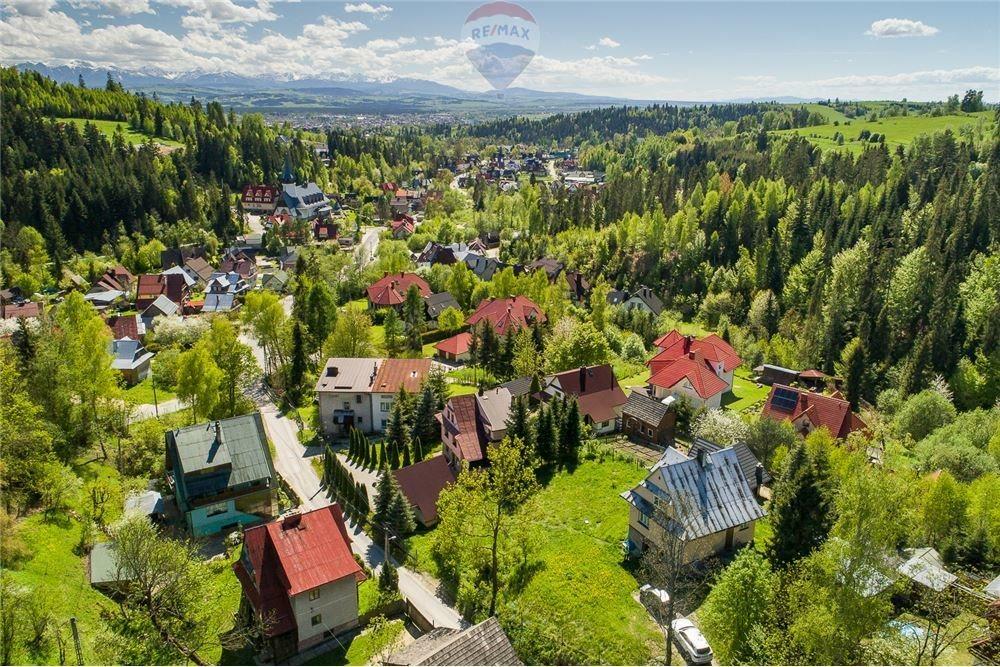 Dom na sprzedaż Nowy Targ  100m2 Foto 1