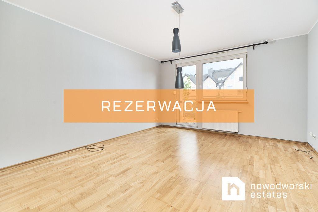Mieszkanie trzypokojowe na sprzedaż Wrocław, Psie Pole, Ignacego Chrzanowskiego  73m2 Foto 1