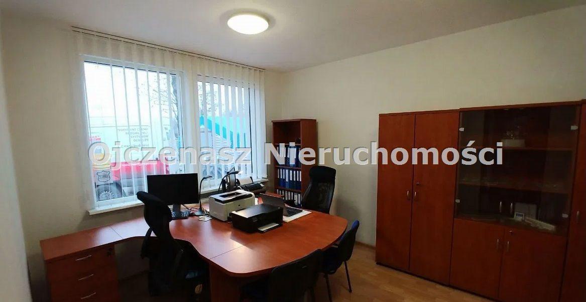 Lokal użytkowy na wynajem Bydgoszcz, Łęgnowo  21m2 Foto 1