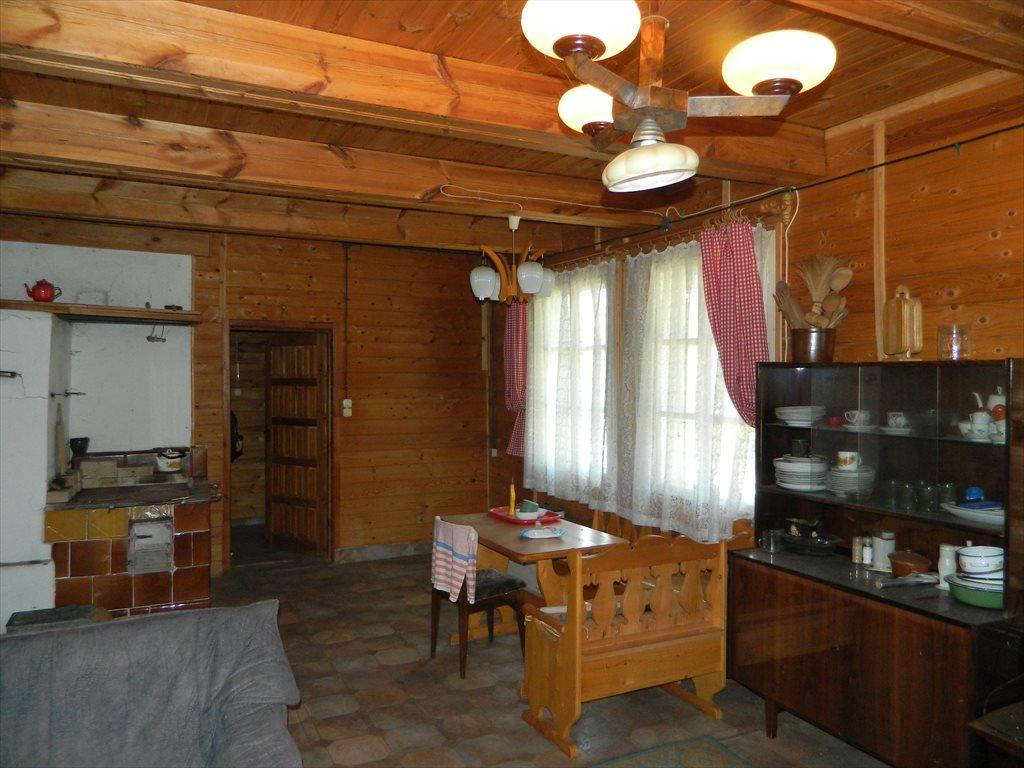 Dom na sprzedaż Węgrzynów Stary, 51  75m2 Foto 10