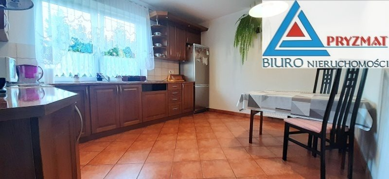 Dom na sprzedaż Gutkowo, Gościnna  245m2 Foto 10