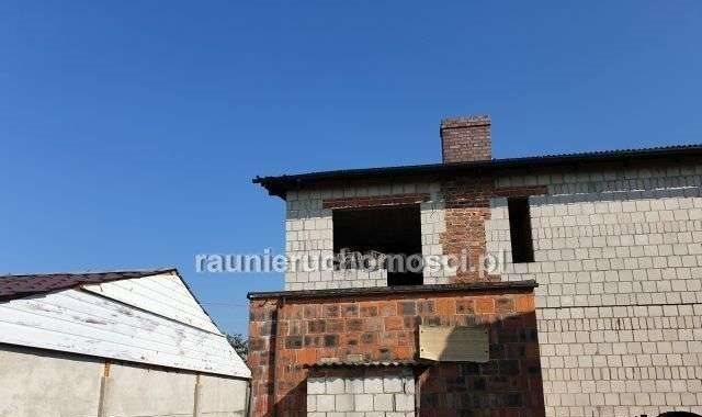 Dom na sprzedaż Dolsk, ul. gostyńskie przedmieście  209m2 Foto 7