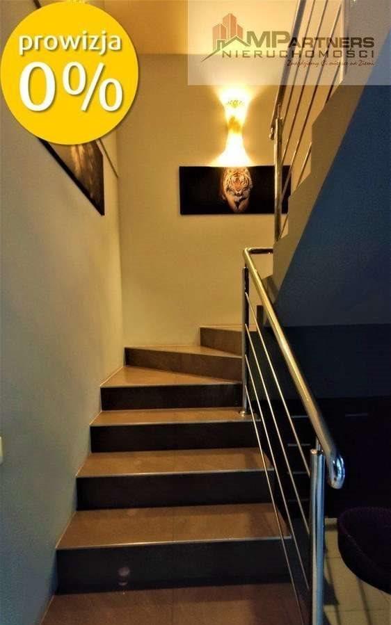 Dom na sprzedaż Aleksandrów Łódzki  160m2 Foto 6
