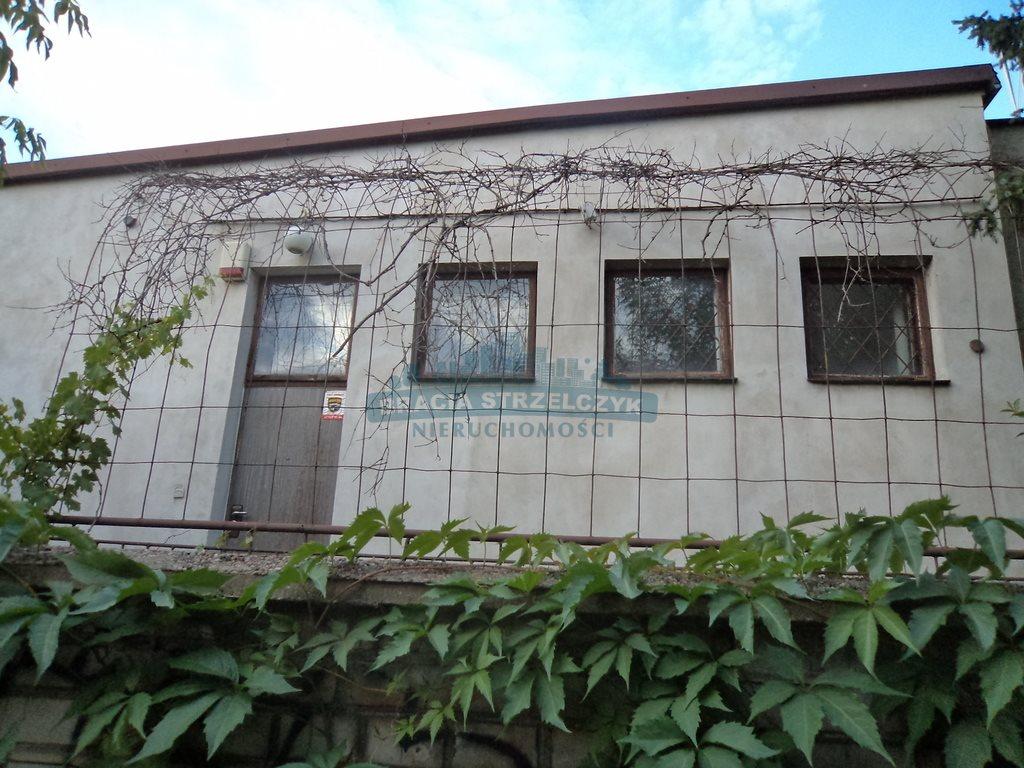 Lokal użytkowy na wynajem Warszawa, Mokotów, Sadyba  300m2 Foto 8