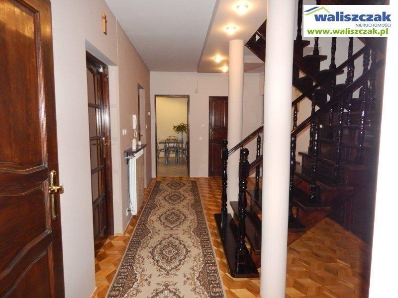 Dom na sprzedaż Piotrków Trybunalski  240m2 Foto 8