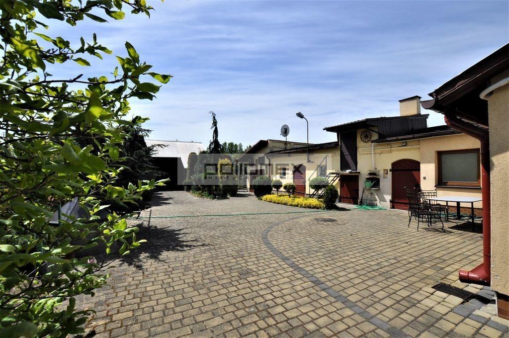 Dom na sprzedaż Sobota  100m2 Foto 2
