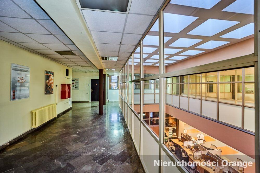 Lokal użytkowy na sprzedaż Tychy  5545m2 Foto 12