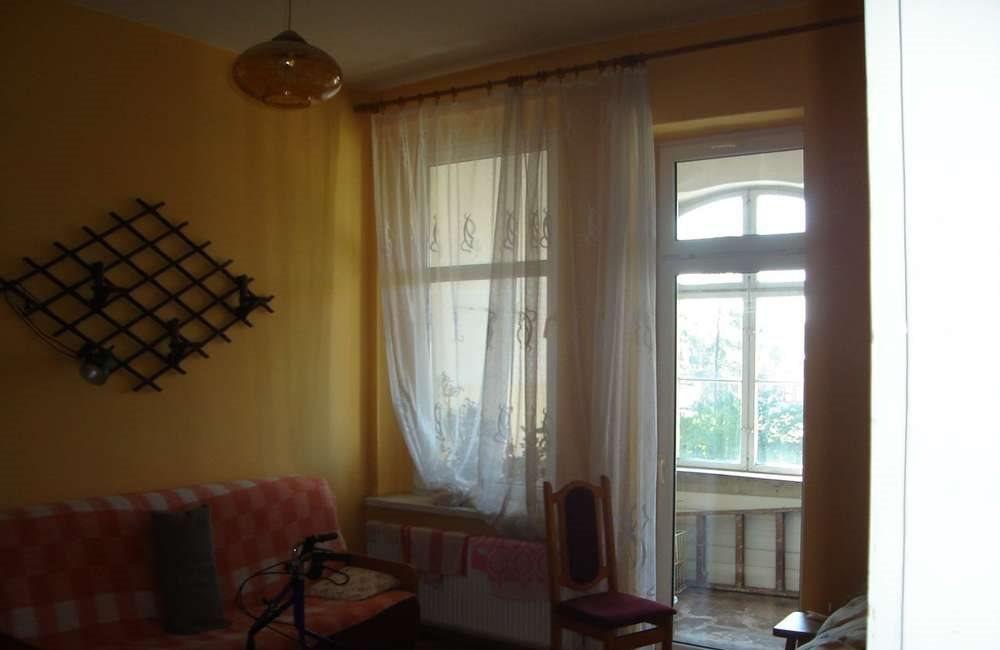 Mieszkanie czteropokojowe  na sprzedaż Kluczbork, ul. kochanowskiego  103m2 Foto 5