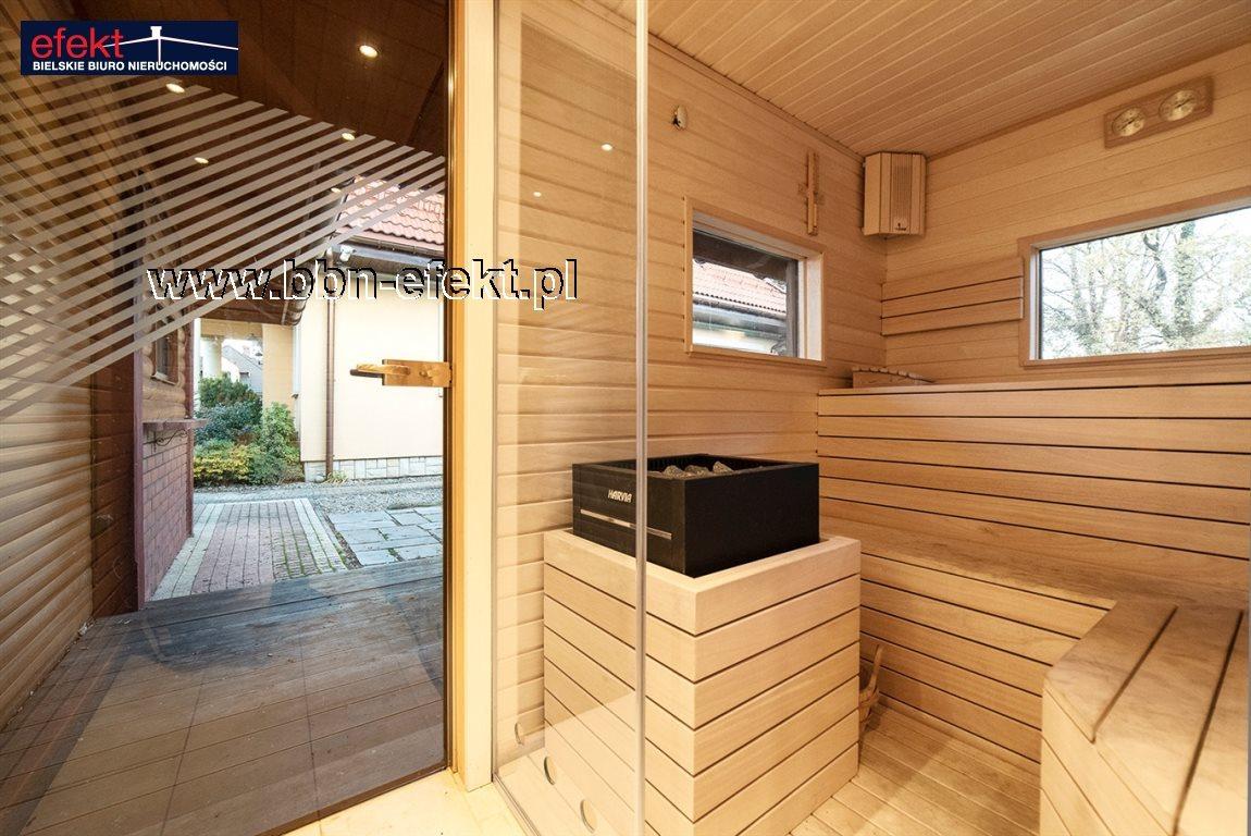 Dom na sprzedaż Rybarzowice  370m2 Foto 11