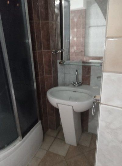 Dom na sprzedaż Kalisz  200m2 Foto 9