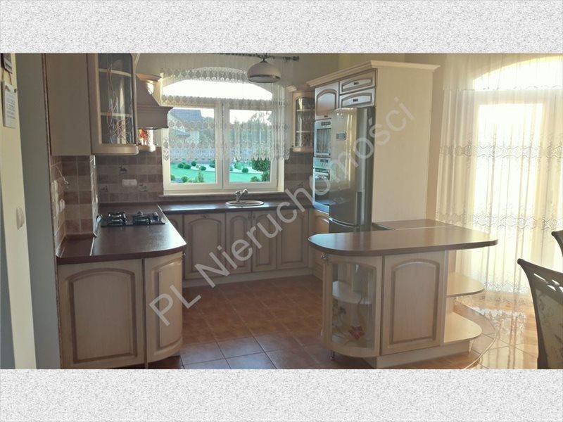 Dom na sprzedaż Żyrardów  330m2 Foto 11