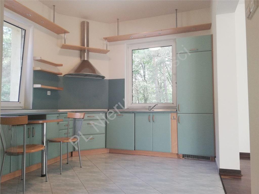 Dom na sprzedaż Milanówek  300m2 Foto 11