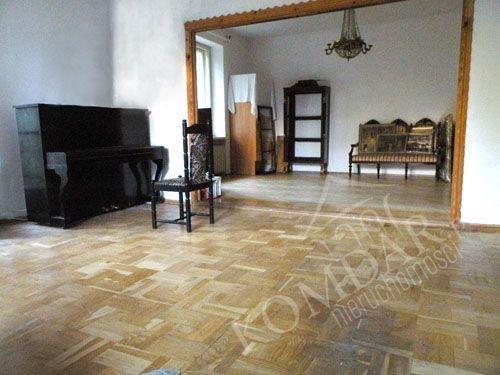 Dom na sprzedaż Warszawa, Mokotów, Górny Mokotów  240m2 Foto 5