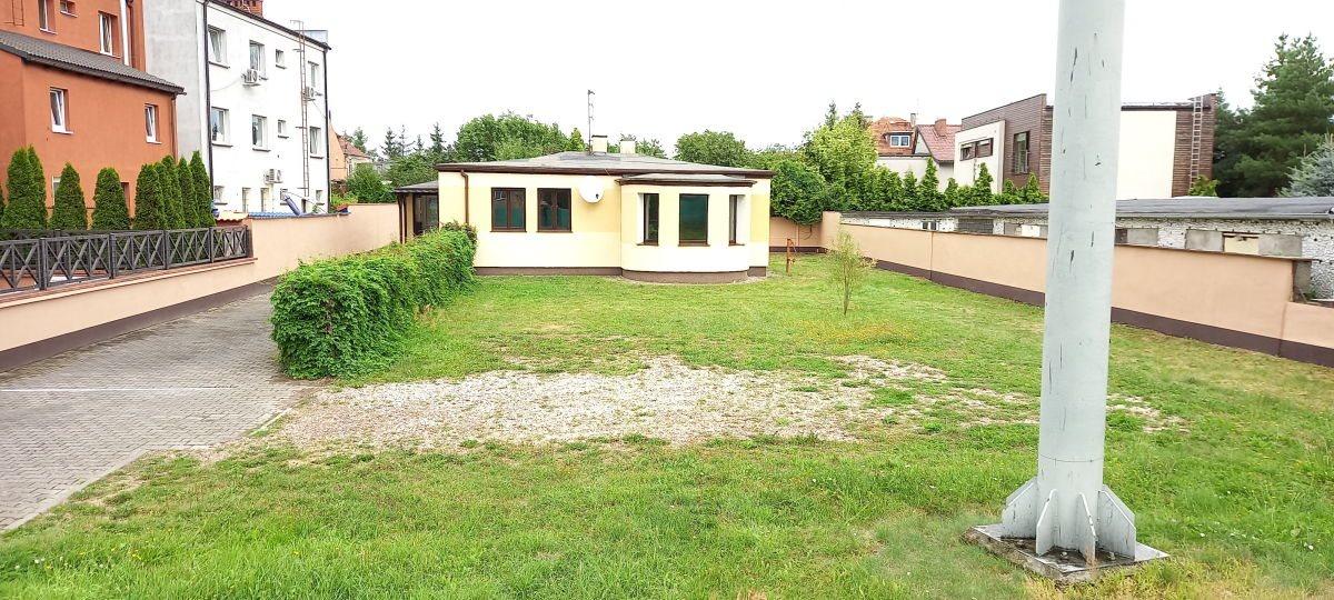 Dom na wynajem Poznań, Jeżyce  110m2 Foto 2