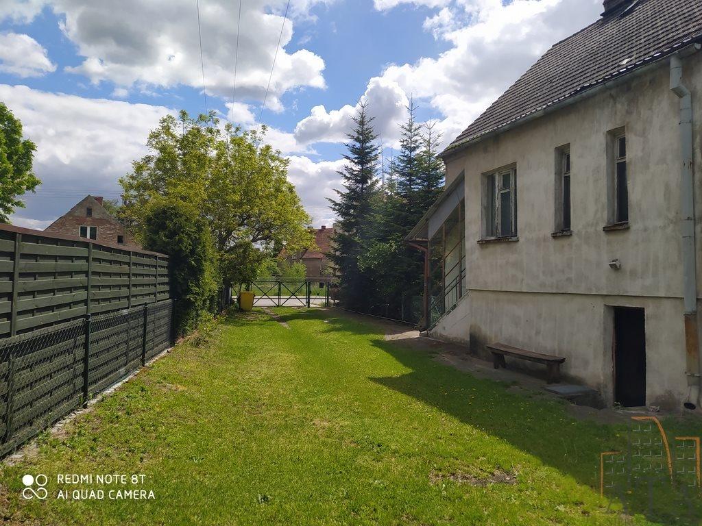 Dom na sprzedaż Wrocław, Kominiarska  120m2 Foto 1