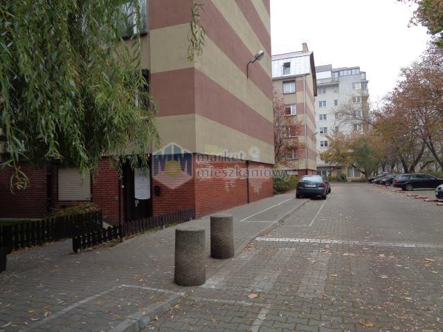 Lokal użytkowy na sprzedaż Warszawa, Wola, Czyste, Kasprzaka Marcina  106m2 Foto 10