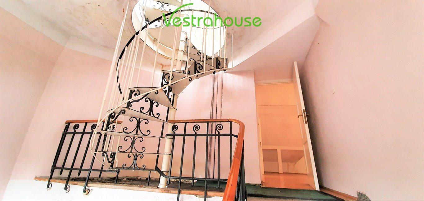 Dom na sprzedaż Konstancin-Jeziorna  1235m2 Foto 6