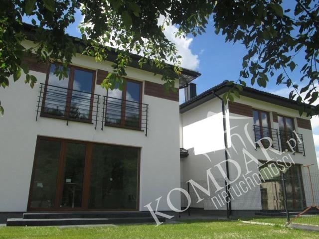 Dom na sprzedaż Głosków, Głosków  130m2 Foto 4