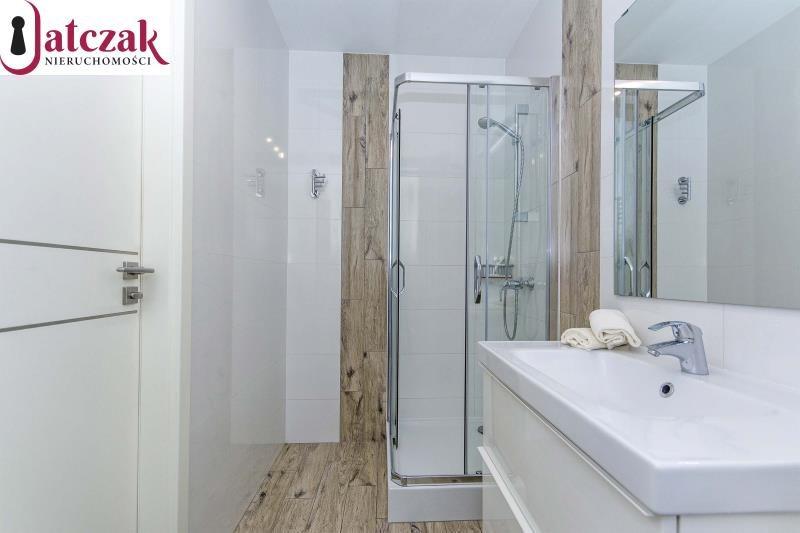 Mieszkanie czteropokojowe  na sprzedaż Gdańsk, Śródmieście, AURA, TORUŃSKA  85m2 Foto 12