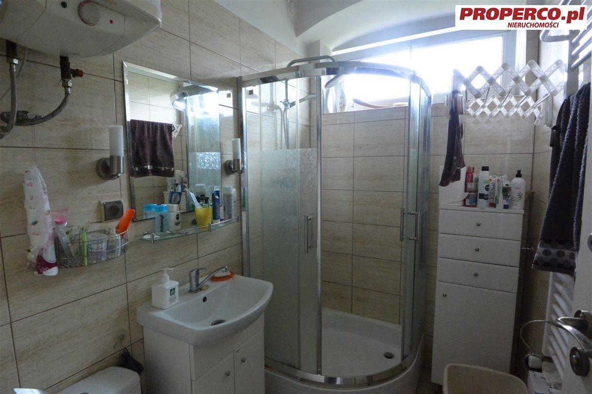 Mieszkanie na sprzedaż Jędrzejów  571m2 Foto 4