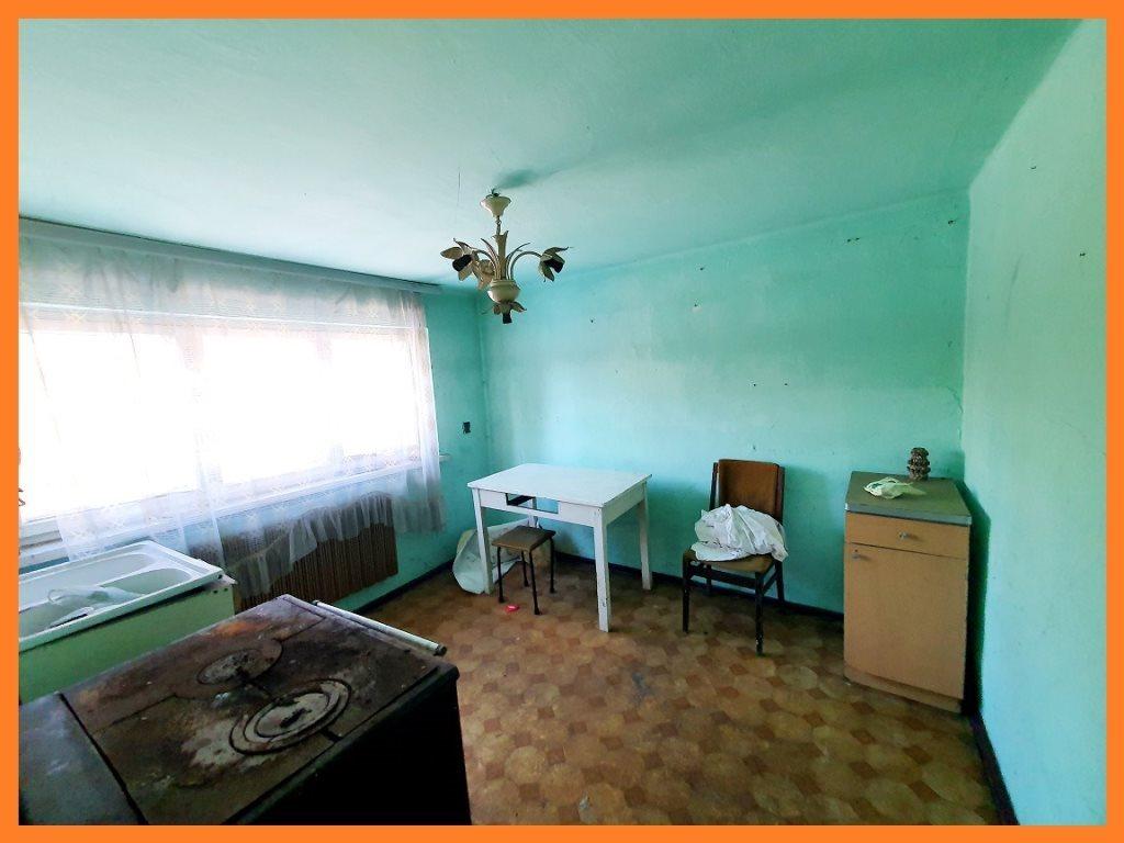 Dom na sprzedaż Sławków  100m2 Foto 5