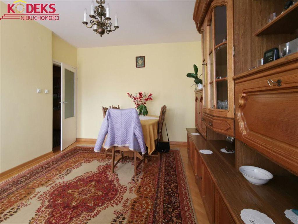 Dom na sprzedaż Legionowo, Bukowiec, Bukowiec A  140m2 Foto 3