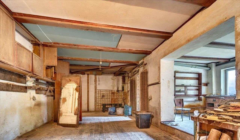 Dom na sprzedaż Józefów  194m2 Foto 2