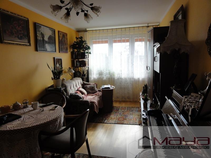 Mieszkanie dwupokojowe na sprzedaż Kraków, Nowa Huta, Bieńczyce, os. Kazimierzowskie  38m2 Foto 1