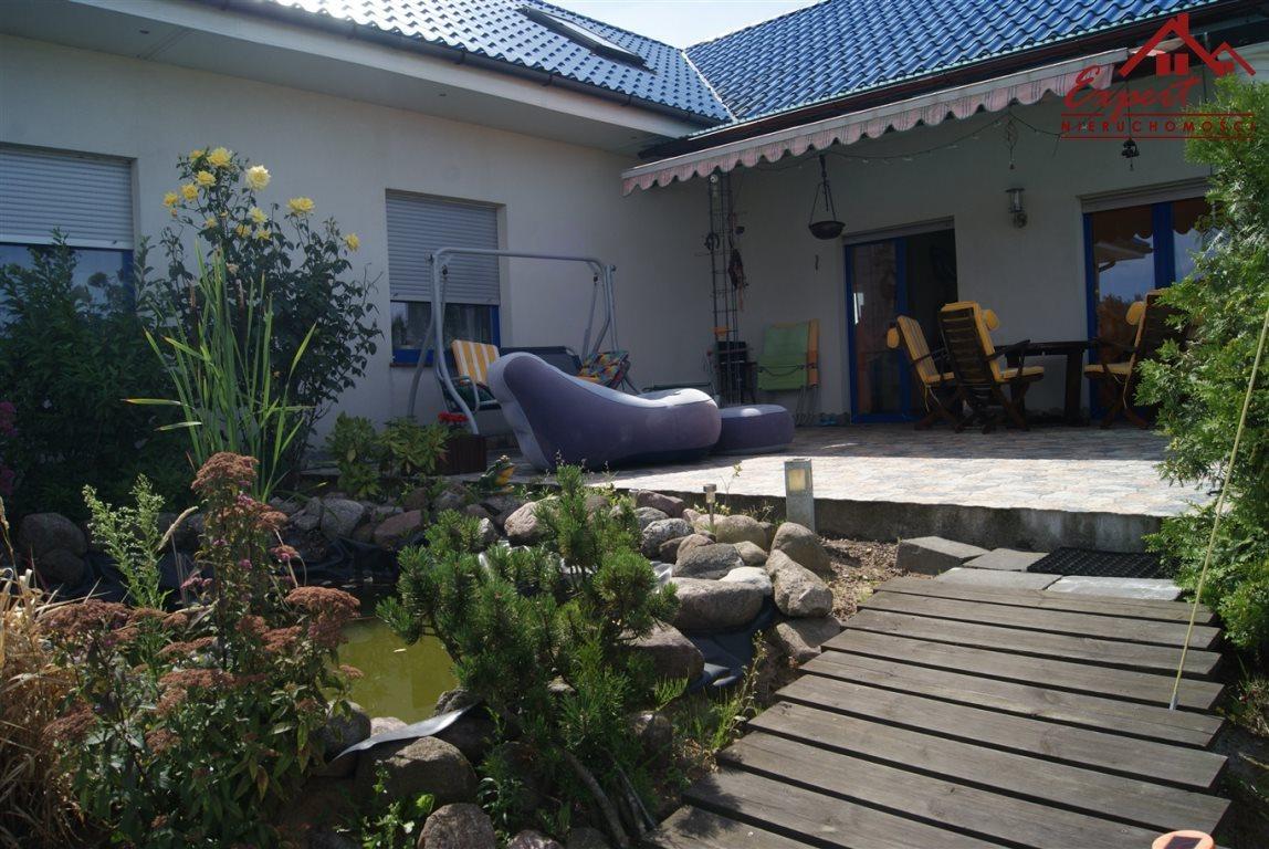 Dom na sprzedaż Wikielec  323m2 Foto 5