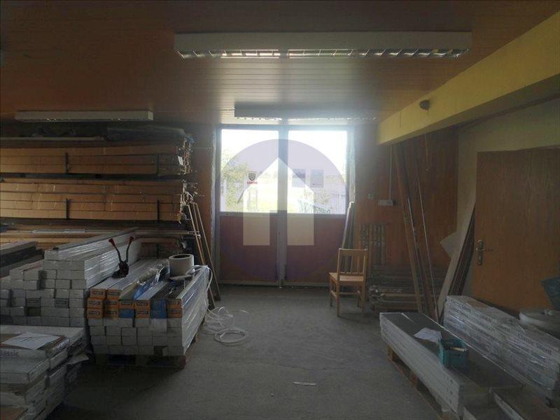 Lokal użytkowy na sprzedaż Legnica  195m2 Foto 4