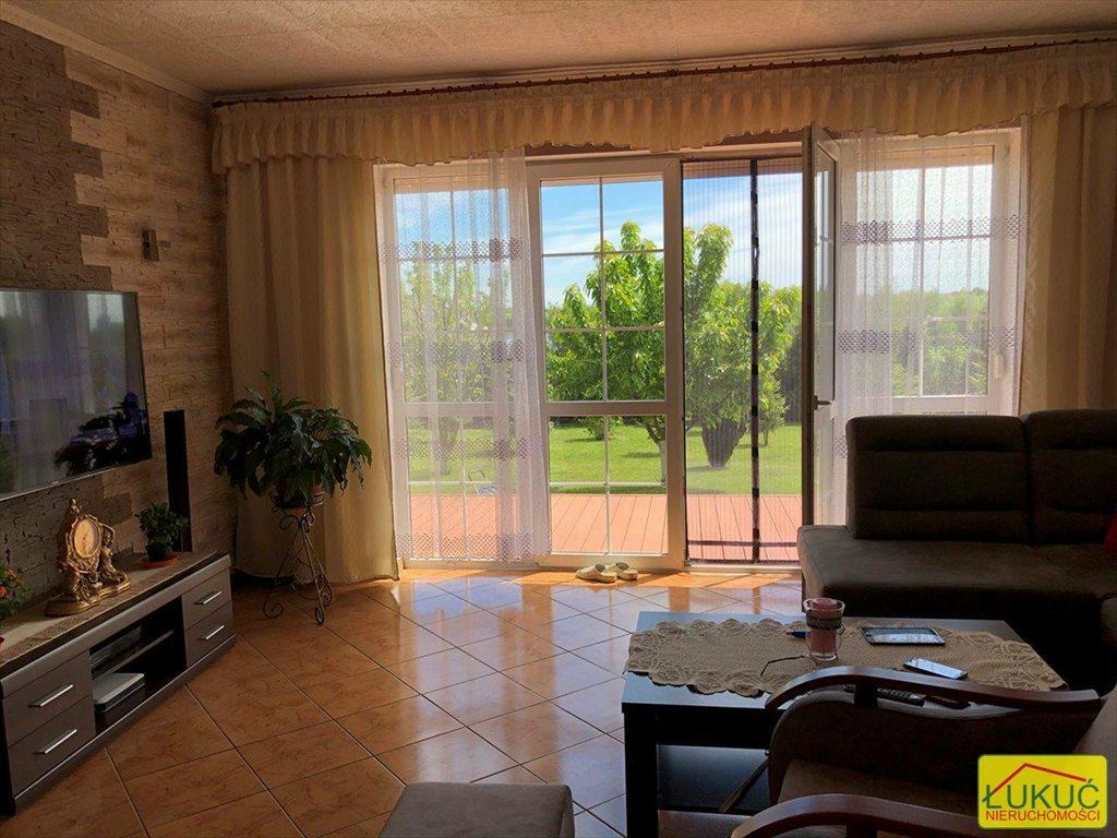 Dom na sprzedaż Dobrcz, Sasankowa  190m2 Foto 9