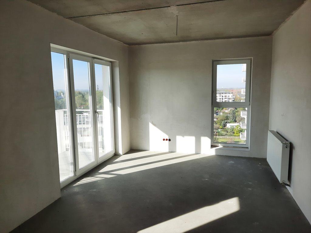Mieszkanie trzypokojowe na sprzedaż Katowice, Piotrowice, Bażantów  5264m2 Foto 4