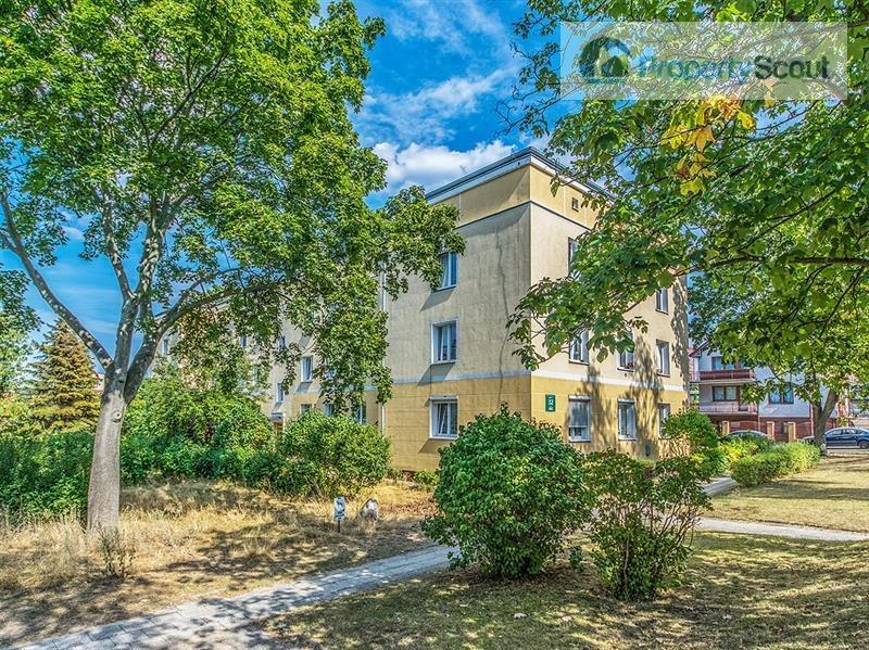 Mieszkanie dwupokojowe na sprzedaż Gdynia, Leszczynki, RAMUŁTA STEFANA  45m2 Foto 11