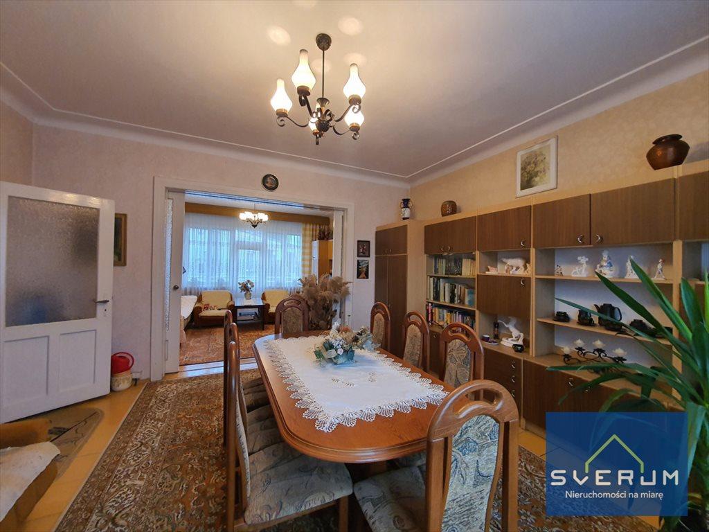 Dom na sprzedaż Szczekociny  192m2 Foto 8