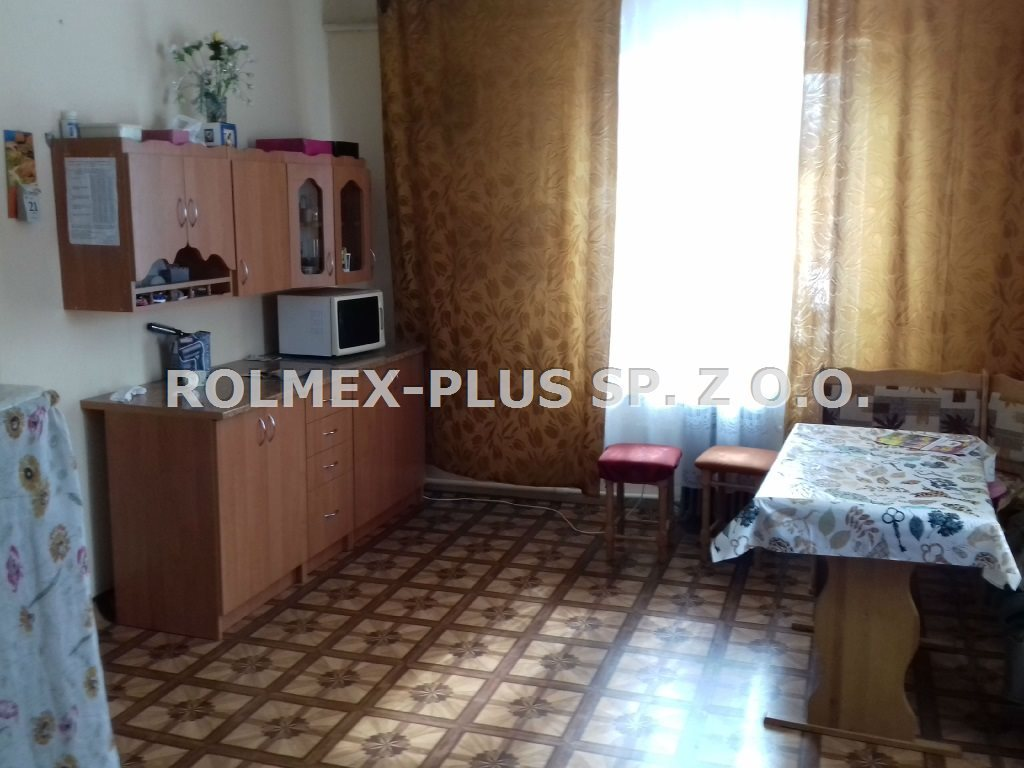 Dom na sprzedaż Dragany  90m2 Foto 5