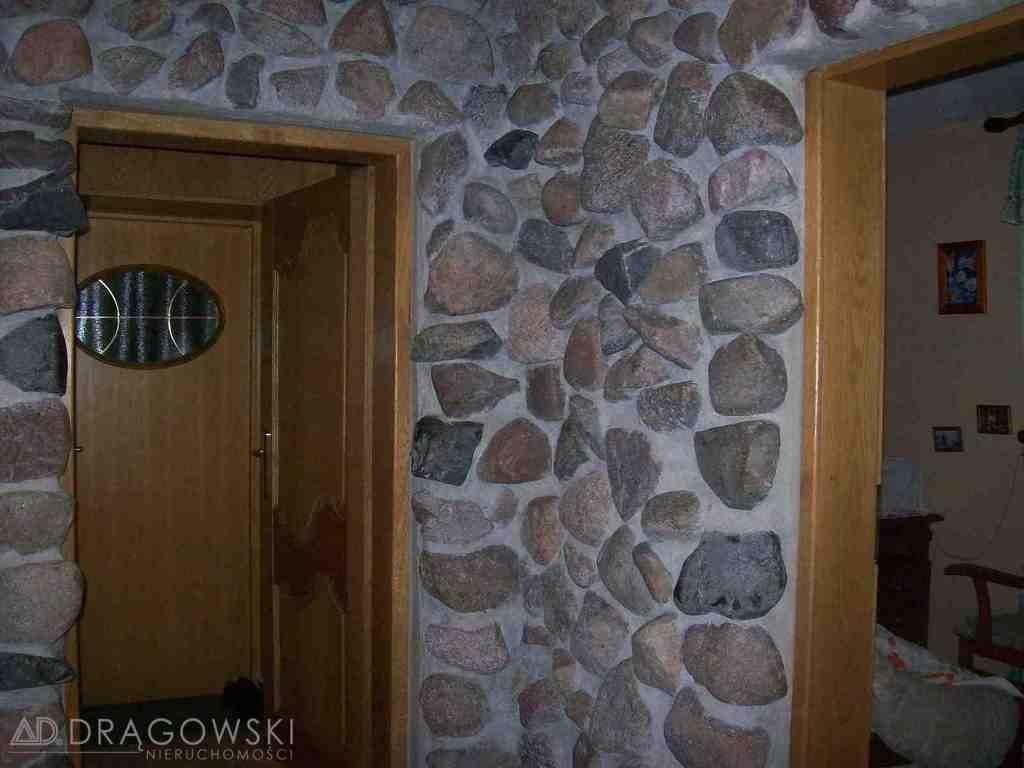 Dom na sprzedaż Sulejówek  220m2 Foto 5