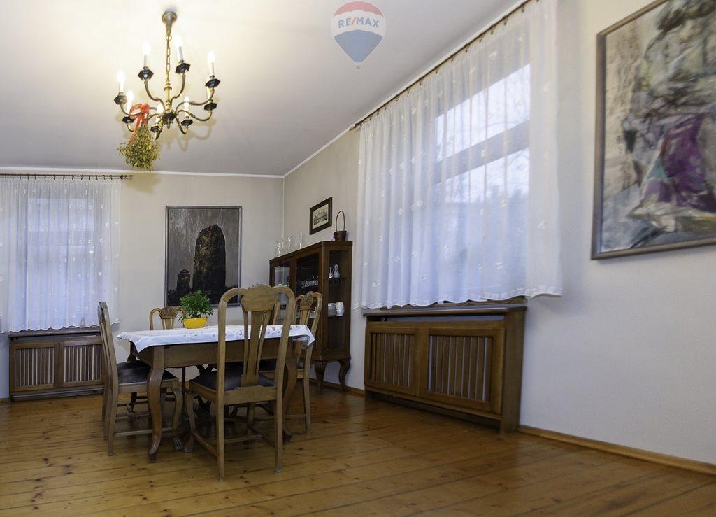 Dom na sprzedaż Bielsko-Biała  170m2 Foto 7