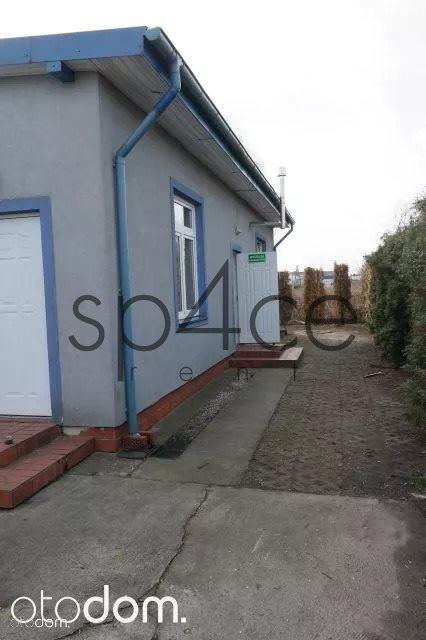 Lokal użytkowy na wynajem Pruszków  600m2 Foto 4