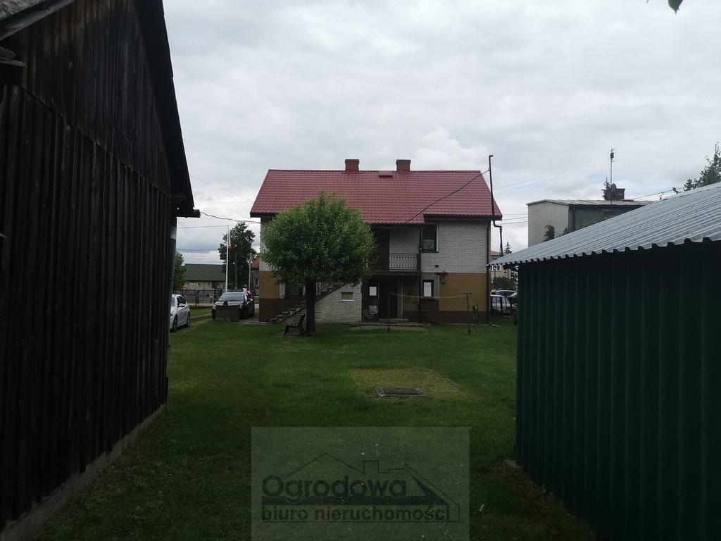 Dom na sprzedaż Sadowne  180m2 Foto 2