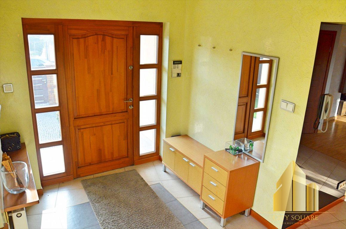 Dom na sprzedaż Łódź, Radogoszcz  270m2 Foto 9