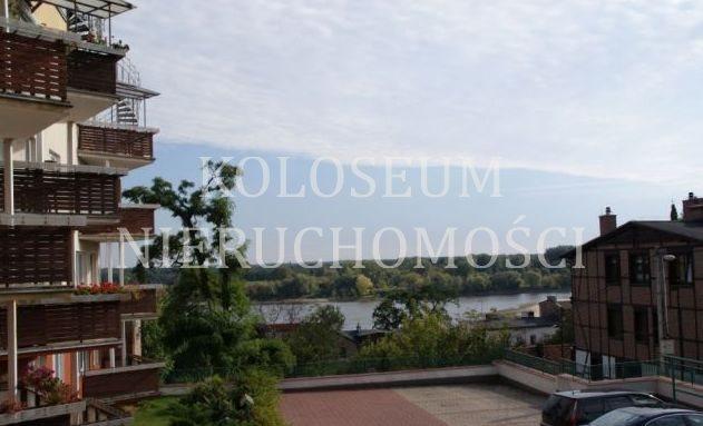 Mieszkanie trzypokojowe na wynajem Toruń, Winnica  57m2 Foto 1