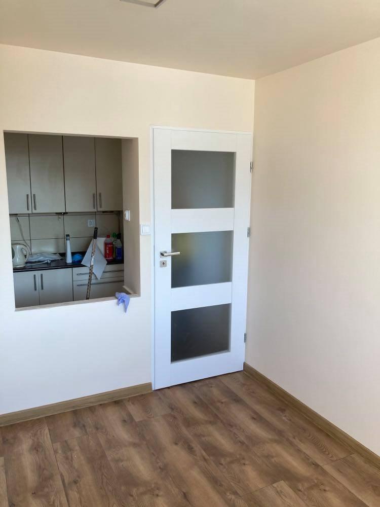 Mieszkanie dwupokojowe na sprzedaż Warszawa, Wola, Ulrychów, Okocimska  30m2 Foto 4