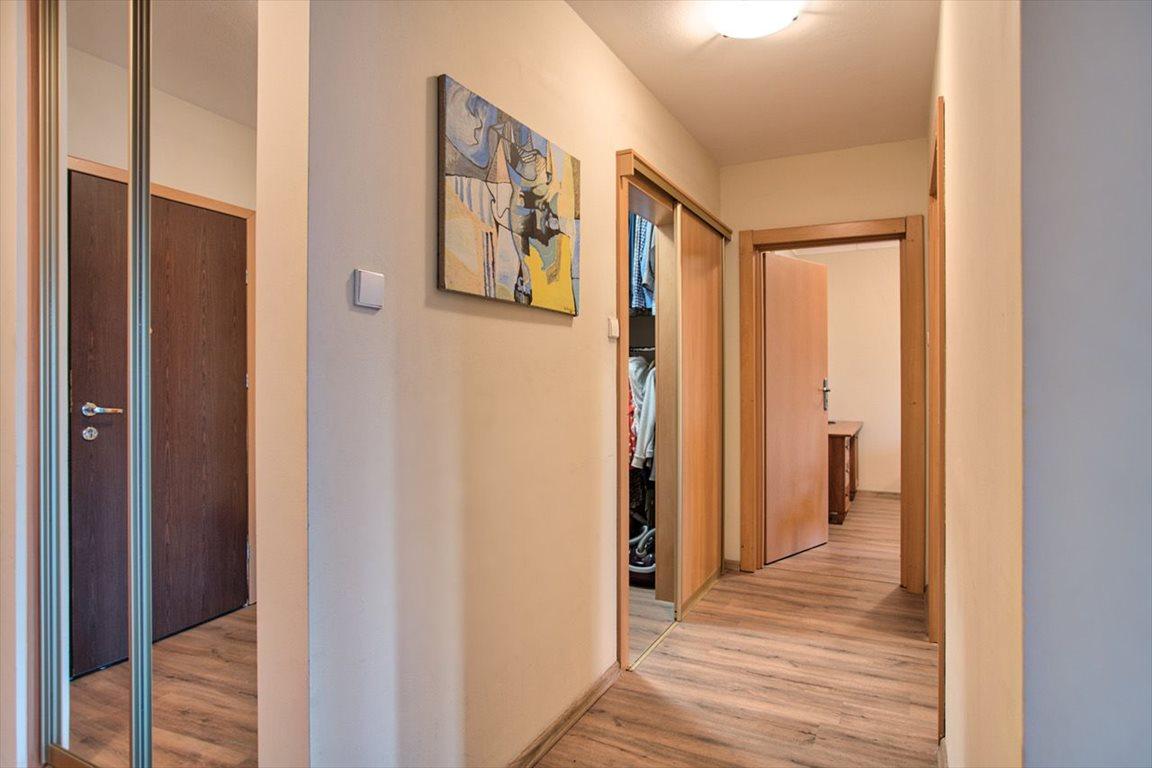 Mieszkanie dwupokojowe na sprzedaż Warszawa, Śródmieście, Grzybowska 2  75m2 Foto 5
