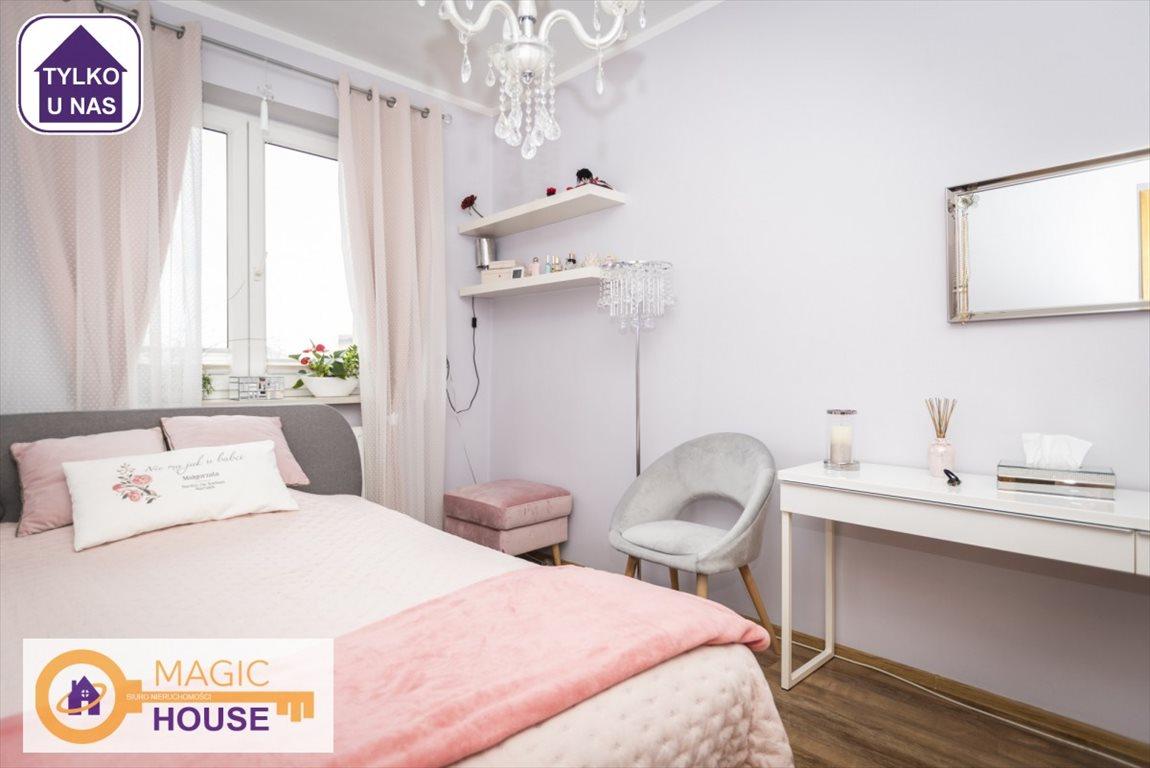 Dom na sprzedaż Gdynia, Witomino, Słoneczna  538m2 Foto 6